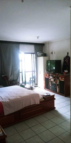 Apartamento Ed. Portucale no Bairro da Campina - Foto 8