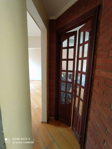 Apartamento para venda possui 48 metros quadrados com 2 quartos - Foto 2