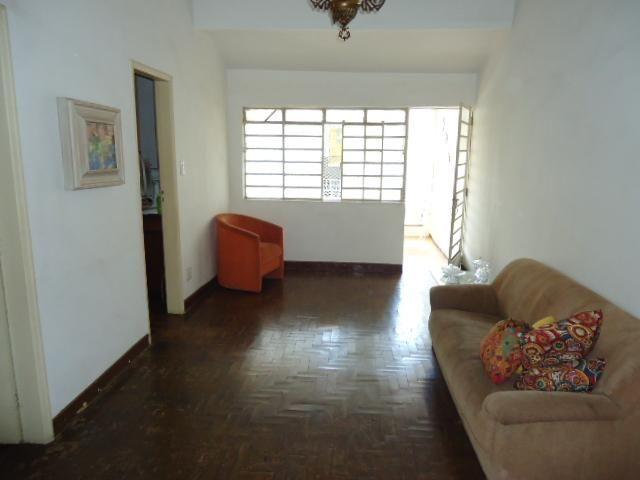 Casa à venda com 3 dormitórios em Caiçara, Belo horizonte cod:546 - Foto 3