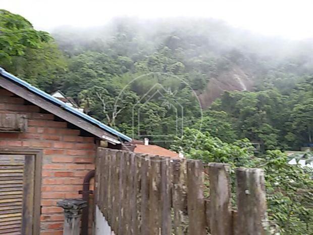 Casa à venda com 4 dormitórios em Alto da boa vista, Rio de janeiro cod:756226 - Foto 19