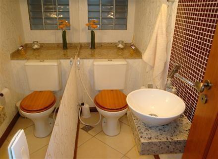 Casa de condomínio à venda com 3 dormitórios em Badu, Niterói cod:525088 - Foto 9