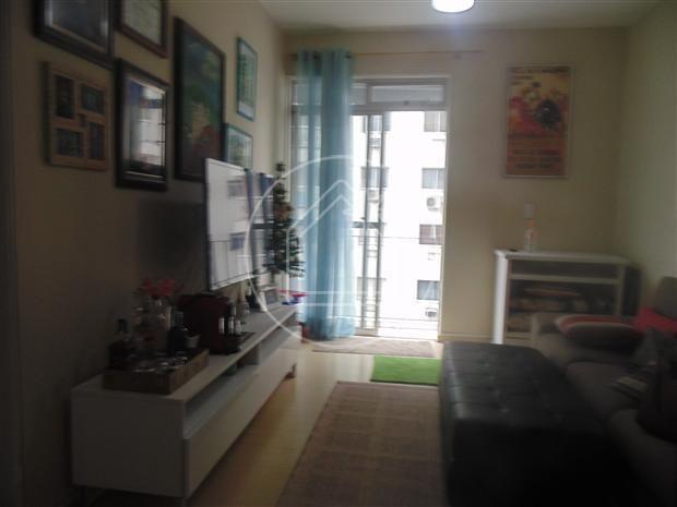 Apartamento à venda com 2 dormitórios em São francisco xavier, Rio de janeiro cod:786540 - Foto 4