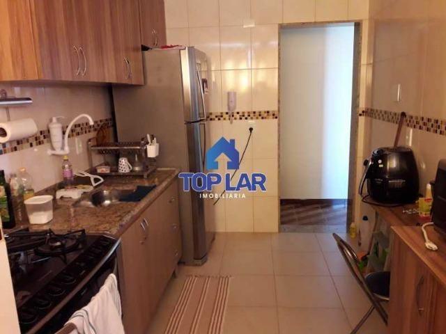 Excelente apartamento em Braz de Pina - Foto 15