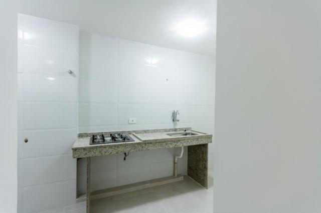 Apartamento residencial à venda, Engenho de Dentro, Rio de Janeiro. - Foto 8