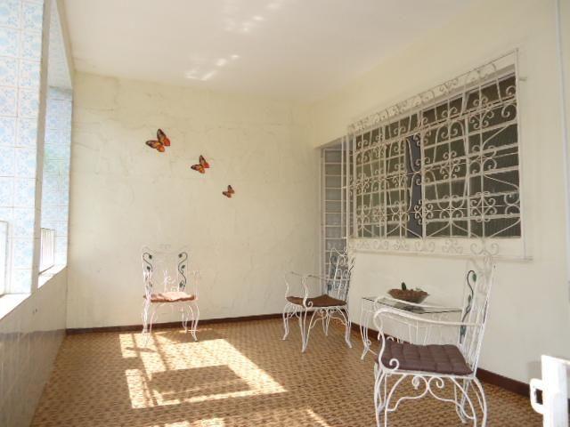 Casa à venda com 3 dormitórios em Caiçara, Belo horizonte cod:546 - Foto 9