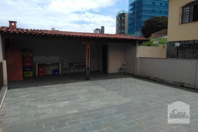 Casa à venda com 3 dormitórios em Padre eustáquio, Belo horizonte cod:231690 - Foto 19