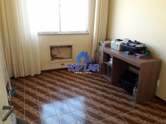 Excelente apartamento em Braz de Pina - Foto 11