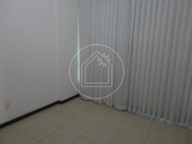 Apartamento à venda com 3 dormitórios em Tijuca, Rio de janeiro cod:803869 - Foto 8