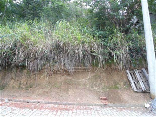 Loteamento/condomínio à venda em Maria paula, São gonçalo cod:726944 - Foto 8