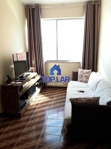 Excelente apartamento em Braz de Pina - Foto 3