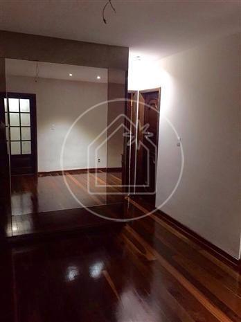 Apartamento à venda com 2 dormitórios em Maracanã, Rio de janeiro cod:338215 - Foto 3