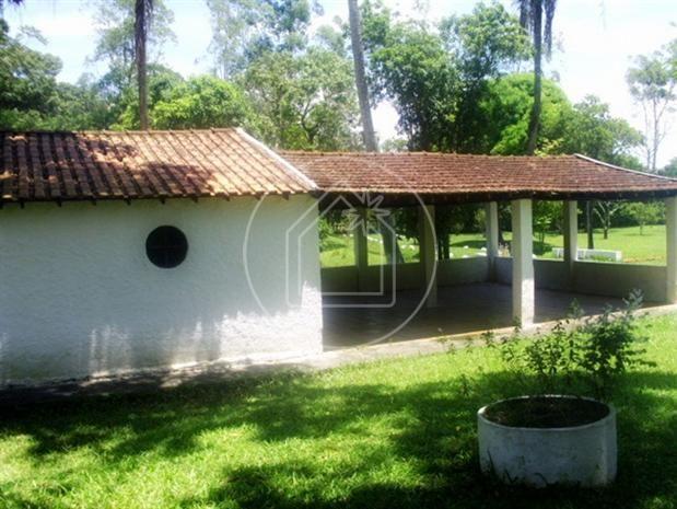 Sítio à venda em Centro, Guapimirim cod:500503 - Foto 19