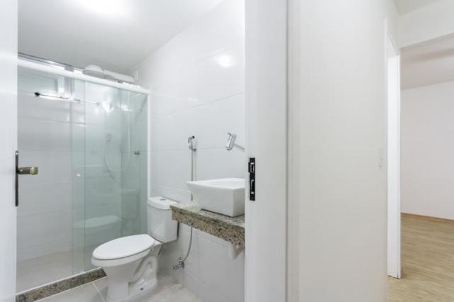 Apartamento residencial à venda, Engenho de Dentro, Rio de Janeiro. - Foto 12