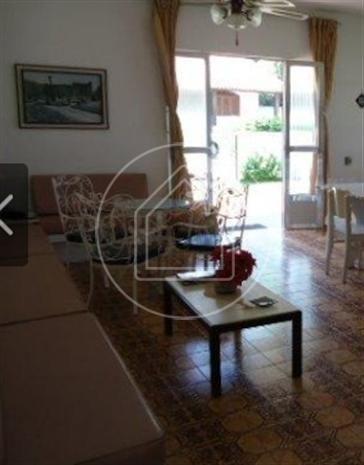 Casa de condomínio à venda com 3 dormitórios cod:351167 - Foto 10
