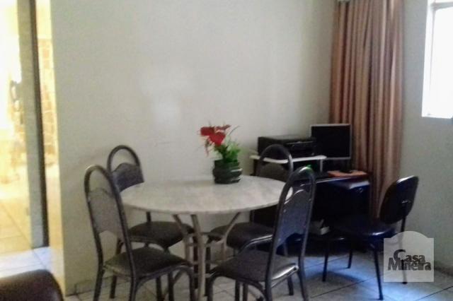 Casa à venda com 3 dormitórios em Carlos prates, Belo horizonte cod:231056 - Foto 3