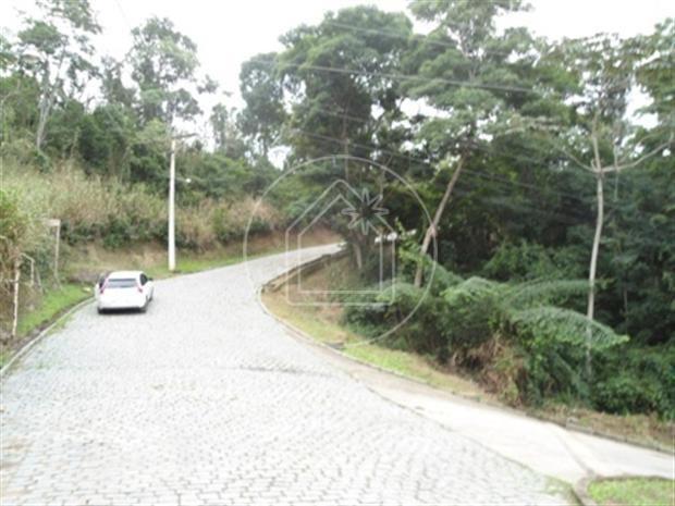 Loteamento/condomínio à venda em Maria paula, São gonçalo cod:726944 - Foto 14