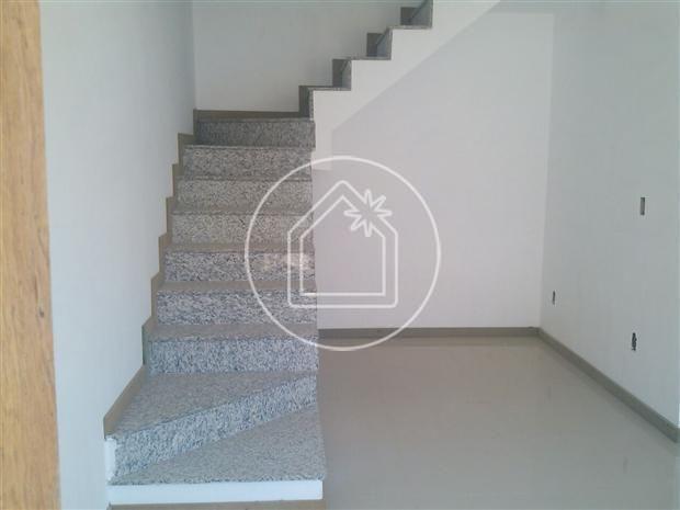 Casa de condomínio à venda com 2 dormitórios cod:827516 - Foto 9