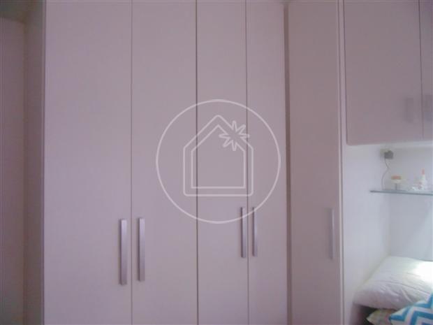 Apartamento à venda com 2 dormitórios em São francisco xavier, Rio de janeiro cod:786540 - Foto 9