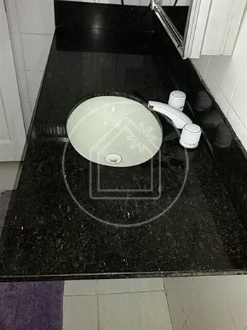 Casa à venda com 4 dormitórios em Alto da boa vista, Rio de janeiro cod:756226 - Foto 10