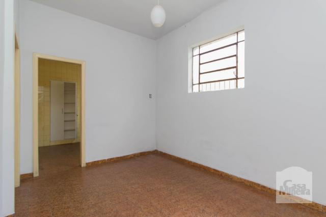 Casa à venda com 3 dormitórios em Padre eustáquio, Belo horizonte cod:236946 - Foto 2