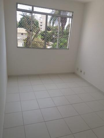 Ótimo apartamento 2 quartos