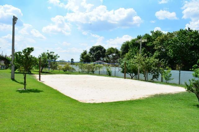 Terreno à venda com 0 dormitórios em Parque brasil 500, Paulínia cod:TE005685 - Foto 18