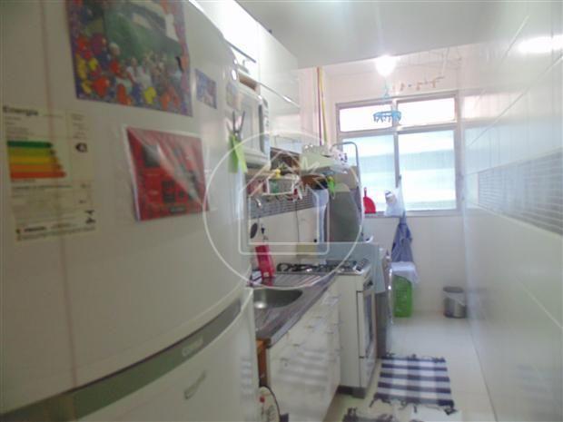 Apartamento à venda com 2 dormitórios em São francisco xavier, Rio de janeiro cod:786540 - Foto 16
