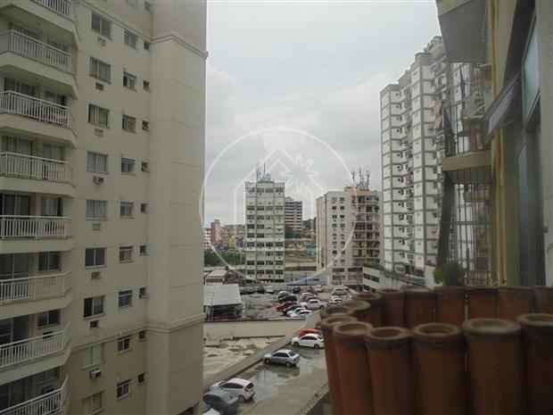 Apartamento à venda com 2 dormitórios em São francisco xavier, Rio de janeiro cod:786540 - Foto 15