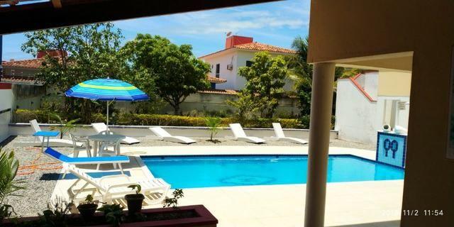 Casa para temporada em Porto Seguro Bahia - Foto 2