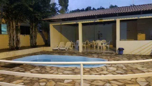 Vila Sophia todo mobiliado lindo térreo - Foto 10