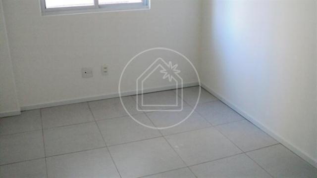 Apartamento à venda com 2 dormitórios em Vila isabel, Rio de janeiro cod:800805 - Foto 14