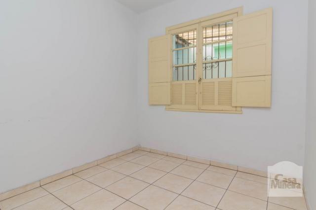 Casa à venda com 3 dormitórios em Padre eustáquio, Belo horizonte cod:236946 - Foto 4