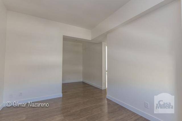 Apartamento à venda com 4 dormitórios em Gutierrez, Belo horizonte cod:232921 - Foto 12