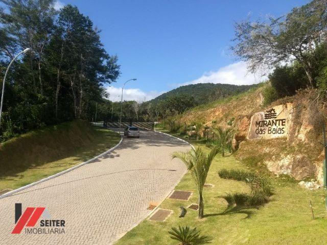 Terreno - florianópolis