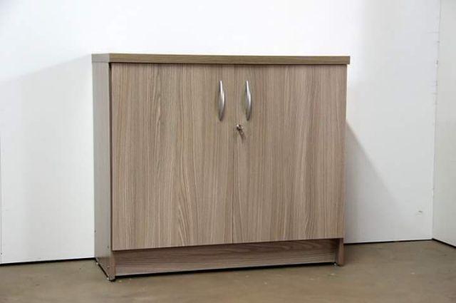 Conjunto móveis escritório direto fabrica Novos Revenda Promoção fecha mês!! - Foto 4