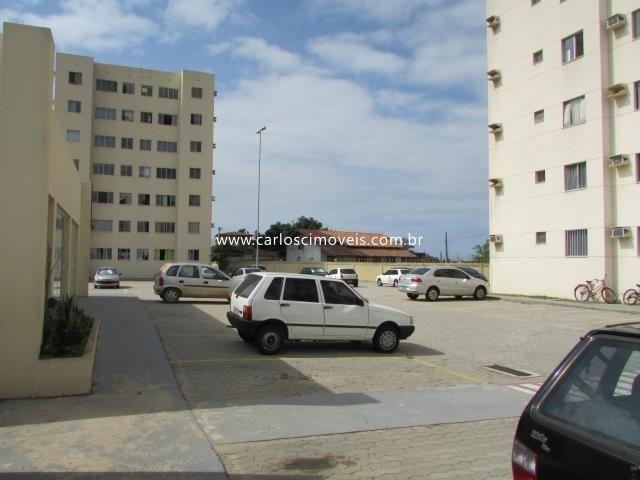 Apartamento de 02 quartos, com vista para mar em Jacaraípe - Foto 13