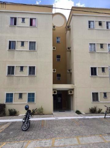 Alugo apartamento Dona Lindu IV 450 condomínio incluso