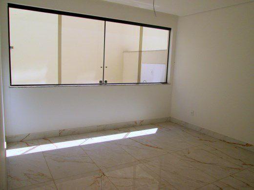 Apartamento 2 quartos no Castelo à venda - cod: 16961