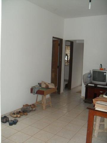 Casa no Lima Verde - Foto 10