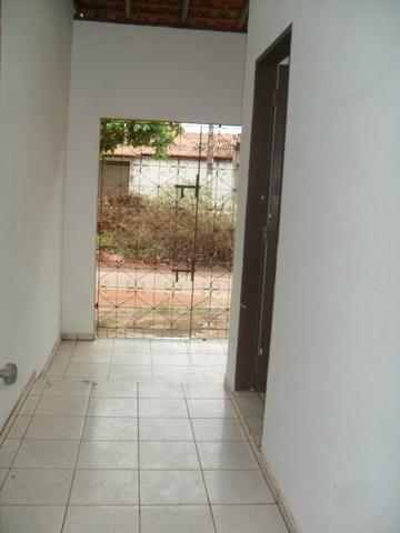 Casa no Lima Verde - Foto 5