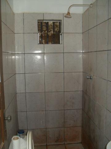 Casa no Lima Verde - Foto 15