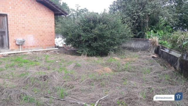 Terreno à venda em Itaum, Joinville cod:IR3647 - Foto 8