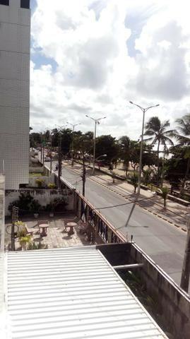 Vendo Excelente Apartamento a Beira Mar em Olinda Próximo ao Shopping Patteo - Foto 2