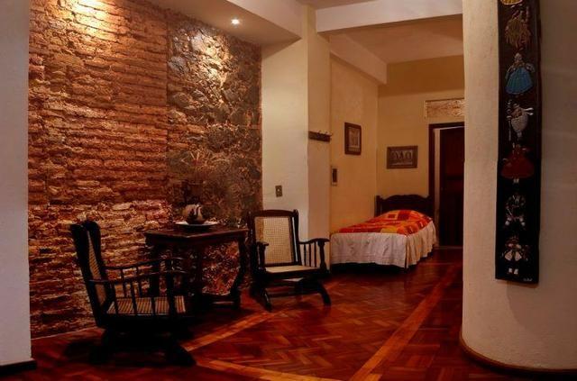 Pousada de 8 quartos, completa, Pelourinho, Salvador, Bahia - Foto 12