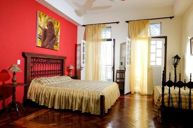 Pousada de 8 quartos, completa, Pelourinho, Salvador, Bahia - Foto 18