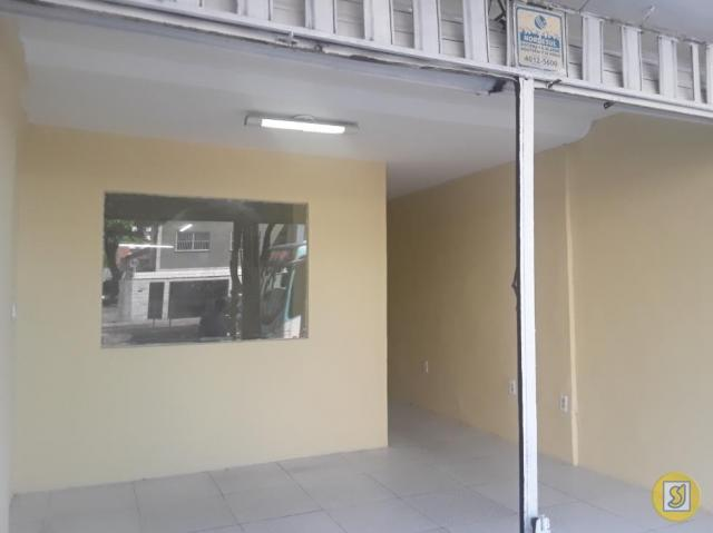 Loja comercial para alugar em Jose bonifacio, Fortaleza cod:1447 - Foto 2