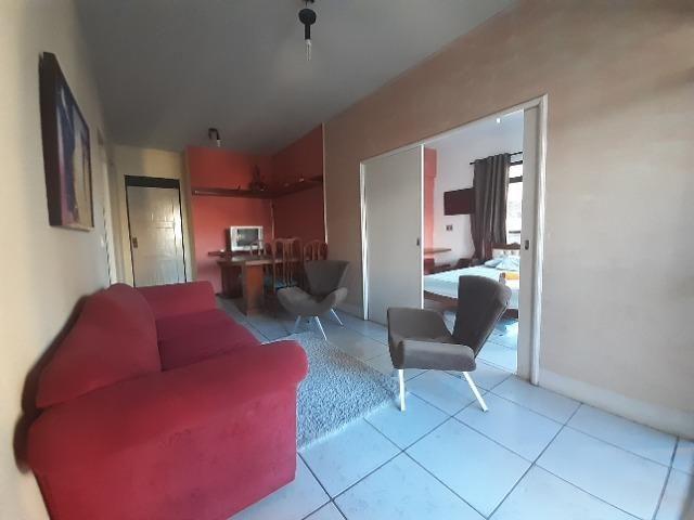 Meireles - Apartamento 63m² com 2 quartos e 1 vaga - Foto 8
