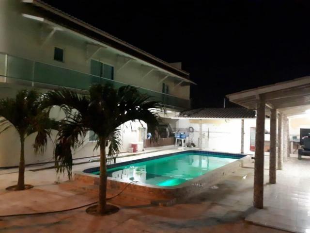 Casa à venda com 5 dormitórios em Centro, Aracati cod:2015 - Foto 7