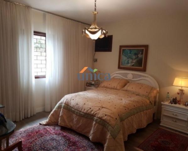 Casa à venda com 3 dormitórios em Bucarein, Joinville cod:UN00491 - Foto 7