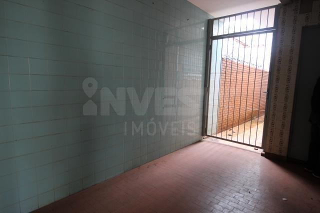 Casa para alugar com 3 dormitórios em Setor oeste, Goiânia cod:949 - Foto 3